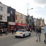 Camden Town: o bairro mais alternativo de Londres