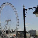 London Eye: A incrível roda gigante de Londres