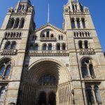 7 museus de Londres para você conhecer