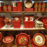 Royal Collection Shop: A loja da realeza britânica