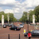 O que explorar nos arredores do Palácio de Buckingham