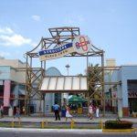 Aeroclube Plaza Show | Salvador Retrô