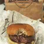Bravo Burger Beer | Onde comer em Salvador