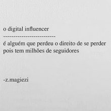 Digital Influencer