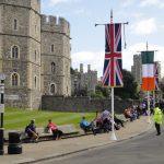 O que fazer em Windsor, a cidade da Rainha Elizabeth II