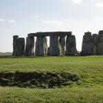 Visita à Stonehenge na Inglaterra: Vale a pena?