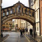 O que fazer em Oxford | Bate e volta de Londres