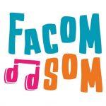Festival FACOMSOM está de volta após intervalo de dois anos