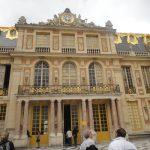 Palácio de Versalhes: Um guia completo para visitar o palácio