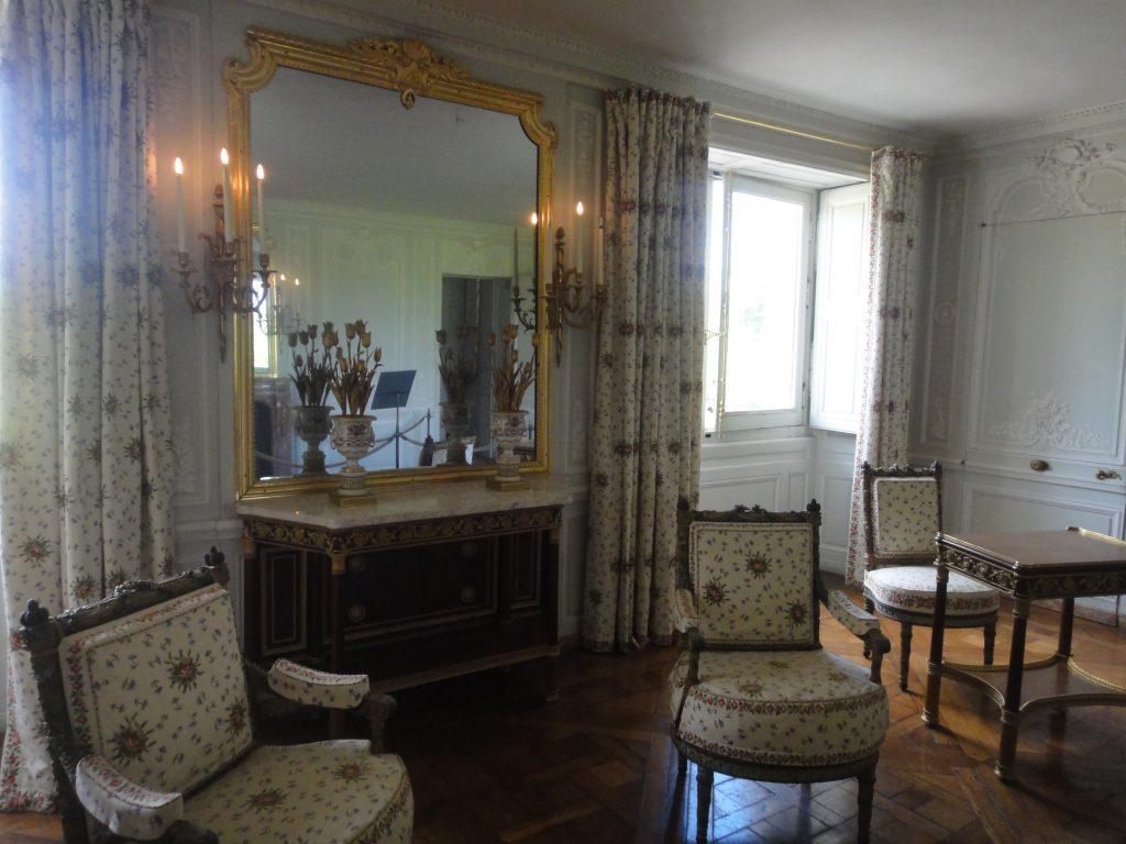 Petit Trianon
