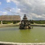 Palácio de Versalhes: Como ir de Paris a Versalhes