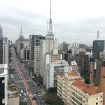 Inspirações Paulistanas para Salvador | Salvador e São Paulo
