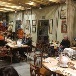 Basilicata | Uma autêntica experiência gastronômica italiana em São Paulo