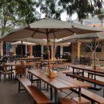 Bar do Beco | Dica de bar na Vila Madalena