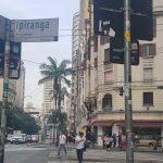Baianos em São Paulo: A quantas anda a migração baiana?