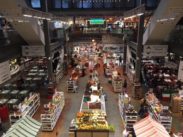 Melhores restaurantes de São Paulo