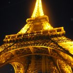 Torre Eiffel em Paris: Tudo o que você precisa saber