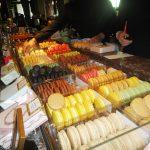 Ladurée | Os mais famosos macarons de Paris