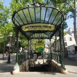 Paris: O bairro de Montmartre e o Café da Amélie Poulain