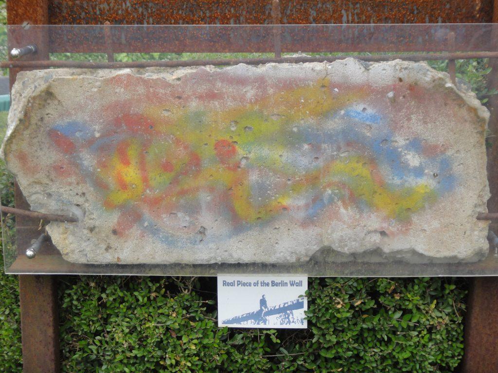 Mini Europe - Roteiro de 3 dias em Bruxelas