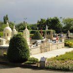 Mini Europa em Bruxelas: Conheça todas as atrações do parque
