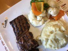 Cazolla - Onde comer em Salvador