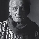 Pierre Verger: O estrangeiro mais baiano que já existiu
