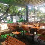 DASS Restaurante: Para solteiros ou namorados | Onde comer em Salvador