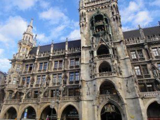 Munique - Alemanha