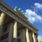 O que fazer em Berlim | O roteiro turístico que você não pode perder