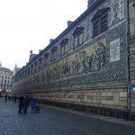 Dresden: a cidade perfeita para uma parada entre Berlim e Praga