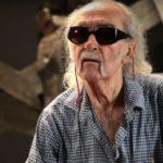 Conheça algumas obras do modernista baiano Mário Cravo Júnior