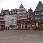 Alemanha: O que fazer em Frankfurt | Roteiro de 2 dias