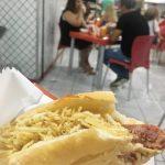 Fim de noite em Salvador: Onde comer? | Onde comer em Salvador