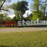 Holanda: O que fazer em Amsterdam | Roteiro de 2 dias