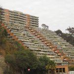 Conhecendo Valparaíso e Viña del Mar | Bate e volta de Santiago