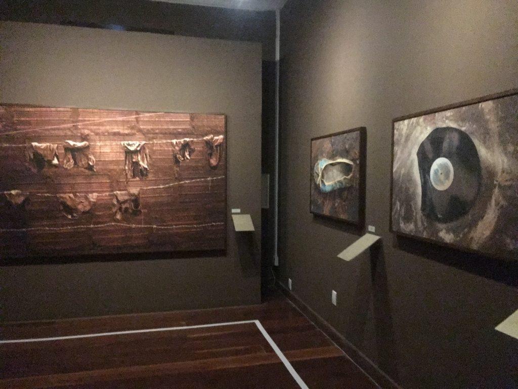 Caixa Cultural Salvador