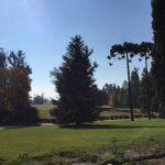 Chile: O que fazer em Santiago