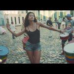 """""""Back in Brazil"""" de Paul McCartney tem Salvador e o Pelourinho como cenário"""
