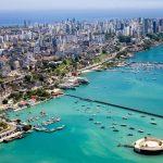 Onde se hospedar em Salvador: Dicas de bairros e hotéis na capital baiana