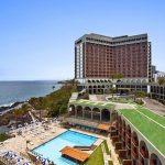 Fechamento do Bahia Othon Palace Hotel | Pensar Salvador