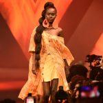 Itapuã sedia última seletiva para o Afro Fashion Day 2018