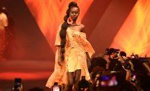 Afro-Fashion-Day-2018