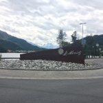 Bernina Express: O que fazer em St. Moritz | Bate e volta de Tirano