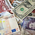 Onde comprar moeda estrangeira em Salvador