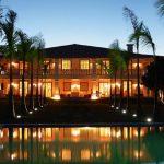 Hospedagem em Arraial D'Ajuda: Casa Grande São Vicente