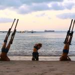 Espetáculo Ex-passo encerra temporada nesta sexta-feira em Salvador