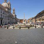 Itália: Roteiro de 5 dias em Roma, com foco no Vaticano