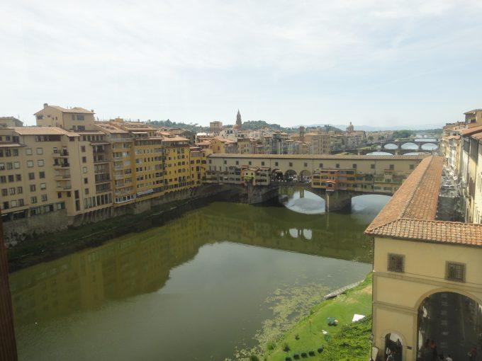 Itália: Roteiro de 3 dias em Florença e na Toscana