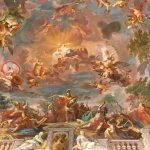 Roma: Galleria Borghese, a suprema contemplação da beleza